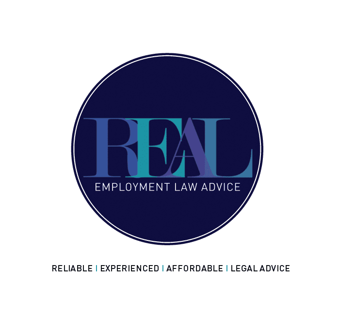 Real Employment Law Advice for Employers
